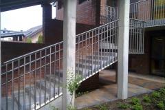 Treppengeländer-2017-06-002