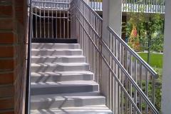 Treppengeländer-2017-06-003