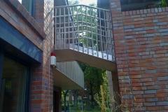 Treppengeländer-2017-06-004