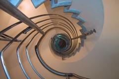 Treppengeländer-2017-06-005