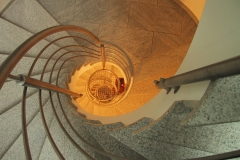 Treppengeländer-2017-06-006