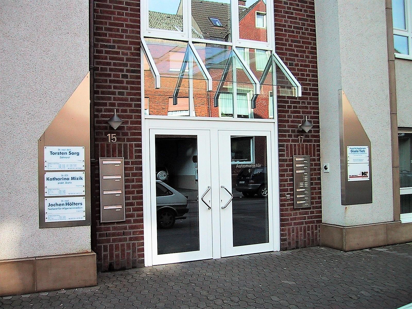 Vordach-2017-08-006